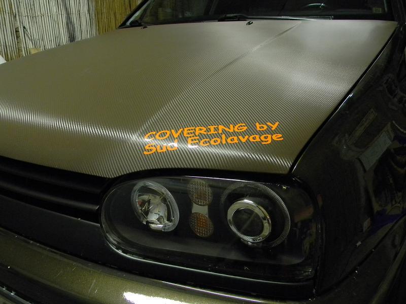 sud ecolavage produits automobile allemand haut de gamme. Black Bedroom Furniture Sets. Home Design Ideas