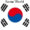 Korea World
