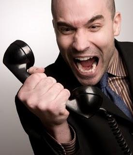 téléphone c est qui
