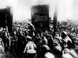 1917-k11.jpg