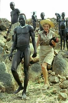 africa-leni-riefenstahl.jpg