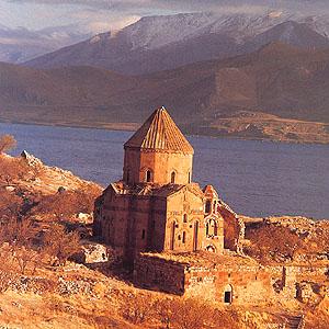 armeni10.jpg