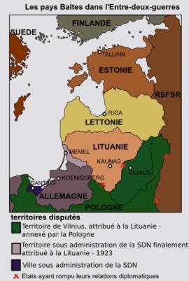 baltic10.jpg