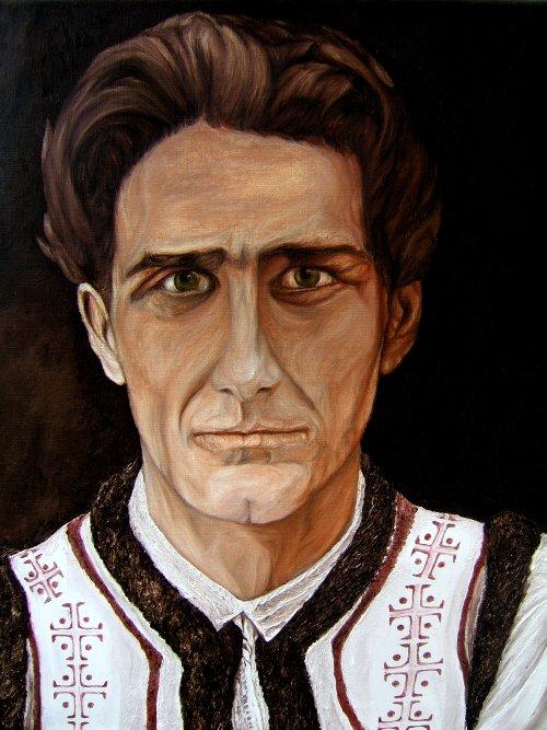 codreanu-painting