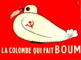 colomb10.jpg