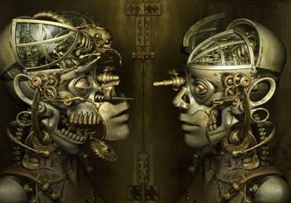 cyborg10.jpg