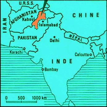 india-chitral.jpg