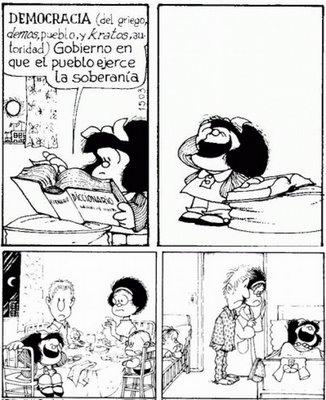 mafald10.jpg