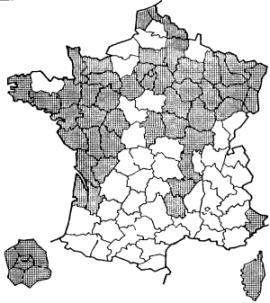map_5110.jpg