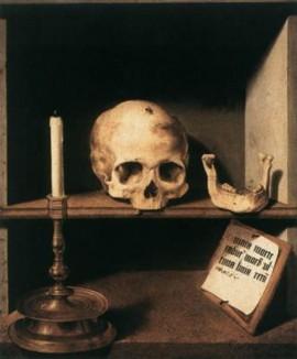 skull-10.jpg