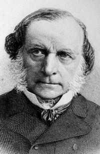 Lorenz von Stein