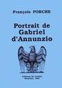 d-annunzio.cover