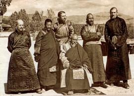 tibet-10.jpg