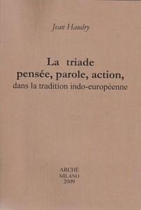 triade10.jpg