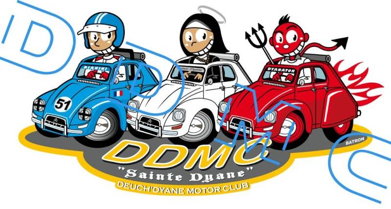 ddmc_510.jpg