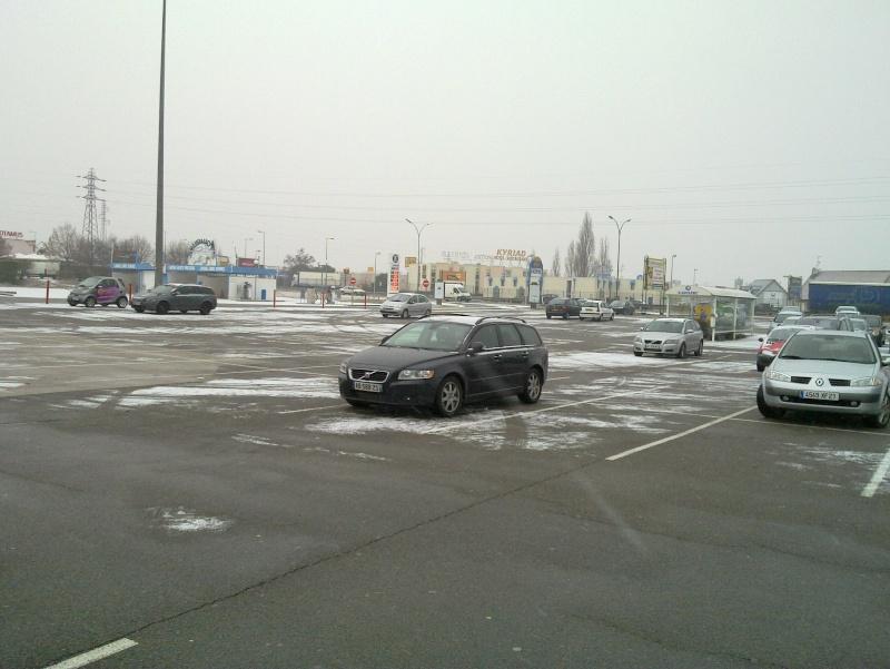 Volvo v40 occasion le bon coin voiture d occasion tours le bon coin voiture tours renault - Garage renault chambray les tours ...