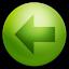 http://i66.servimg.com/u/f66/11/26/31/75/arrow_10.png