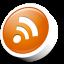 تقنيات المواقع SEO و XML و RSS و محركات البحث