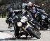 Essais & Test moto et accessoires