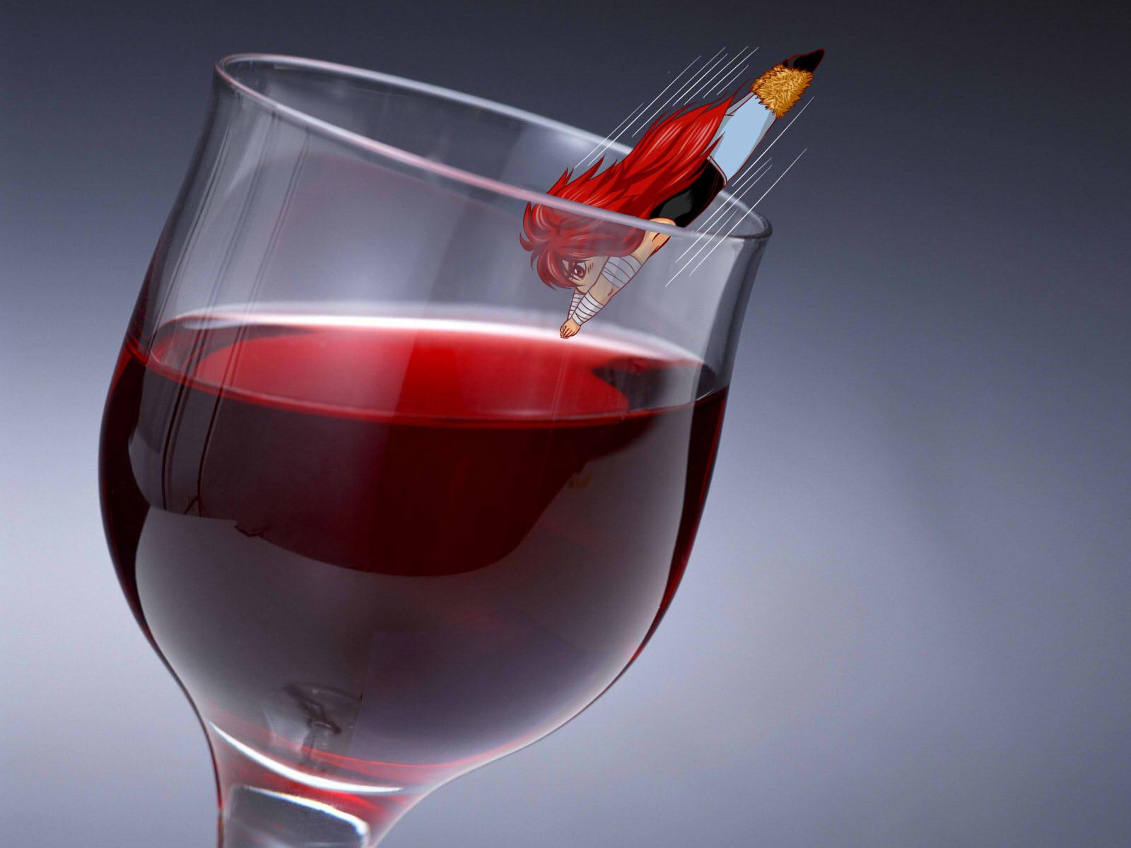 http://i66.servimg.com/u/f66/11/36/15/13/wine_b10.jpg
