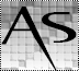 https://i66.servimg.com/u/f66/11/36/17/33/i_fold12.png