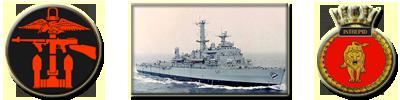 HMS Intrepid (L11)