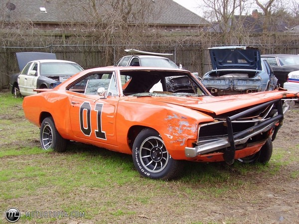 dodge charger general lee page 2. Black Bedroom Furniture Sets. Home Design Ideas