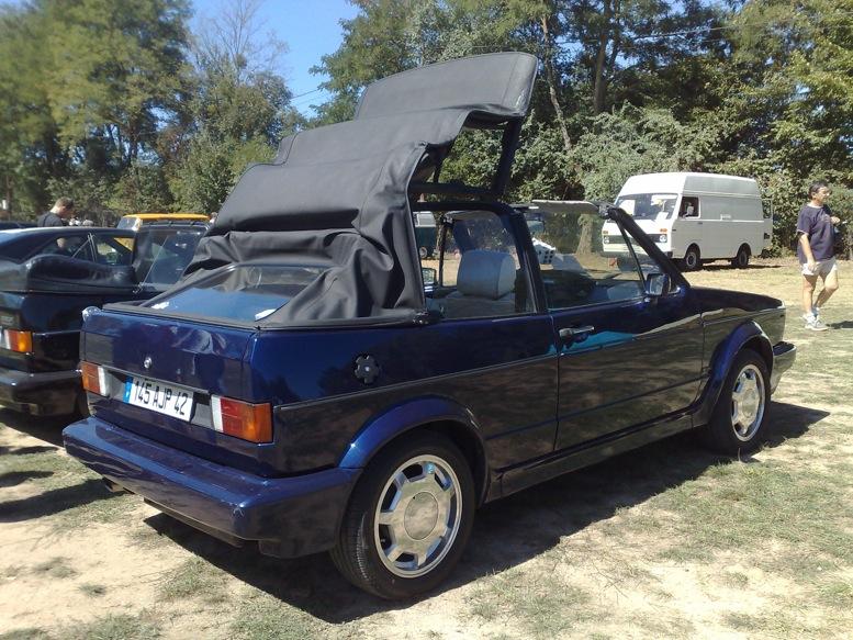 garycooper42  one cab ex bleu 1988 sur c2