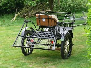 aide pour choix d 39 une voiture a 4 roues 4 forum cheval. Black Bedroom Furniture Sets. Home Design Ideas