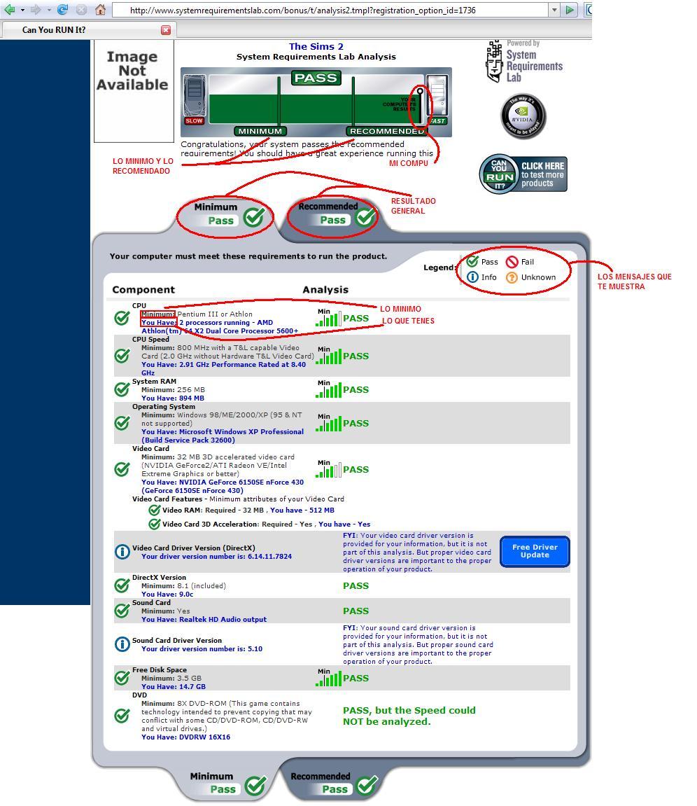 Programa Para Crear Tarjetas Publicidad Yahoo Answers Pictures