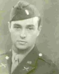 19 août 1942... les ranger à dieppe