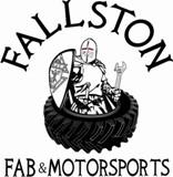 Fallston Fab