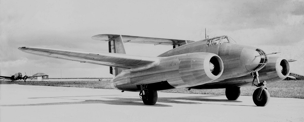 181 e 10 - How Gaijin could fill the gap of the french TT (aviation) between 2.0 and 9.0?