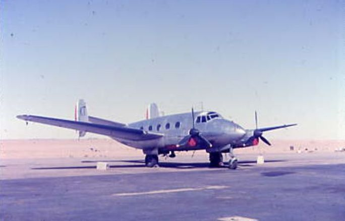 avion_10.jpg