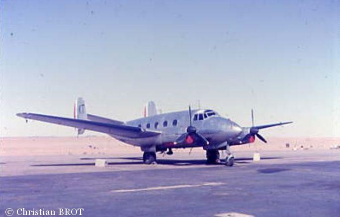 avion_11.jpg