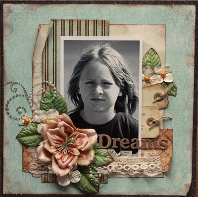 dreams10.jpg