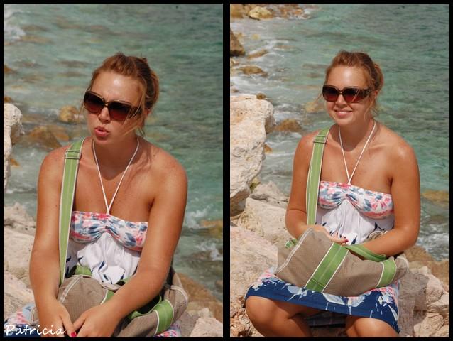 01111 dans vacances 2010