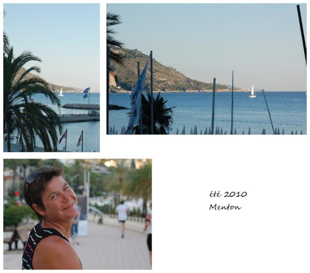 02110 dans vacances 2010
