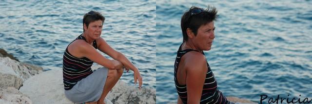 MOI et la mer dans Non classé 02810