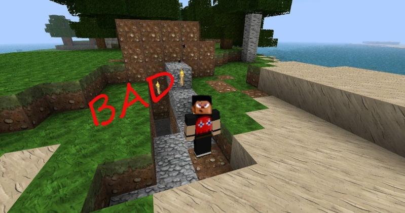 bad10.jpg