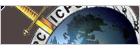 Recherché par Interpol