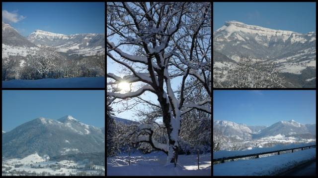 Quand il y a de la neige .... dans Nos activités à la maison 04-12-13