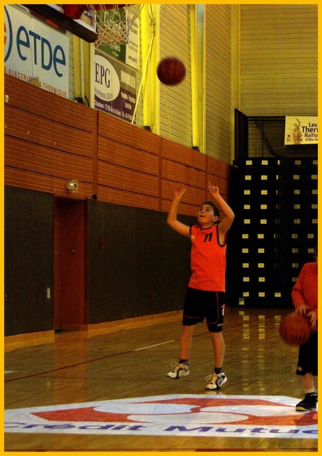 Mon basketeur... dans Mathias et Jorys 13-03-10