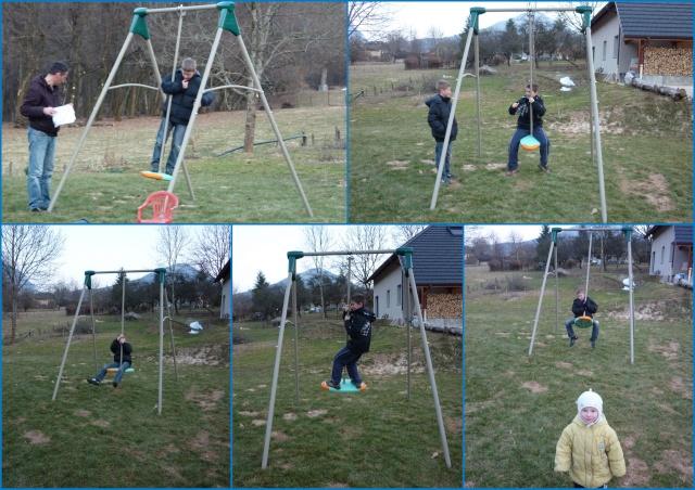 14-03-11 dans Les garçons