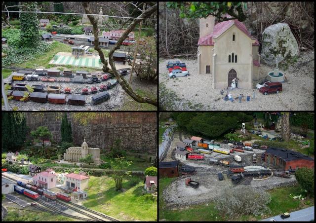 1 2 3 tresors archive du blog le jardin ferroviaire for Jardin ferroviaire