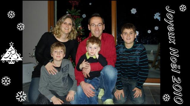 Un joyeux Noël 2010 dans Les fêtes 25-12-10