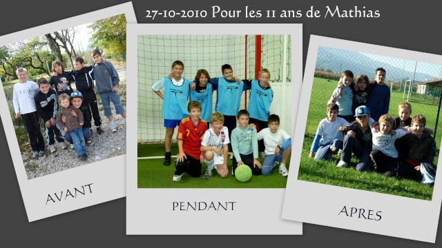 27-10-10 dans Sport