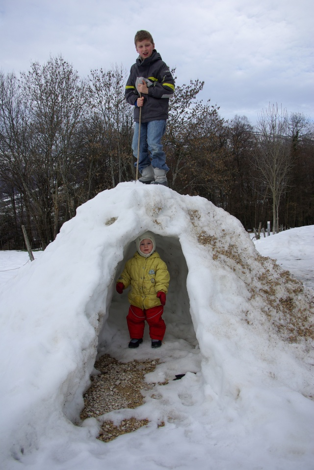 Nostalgie neige ????? dans divers imgp0913