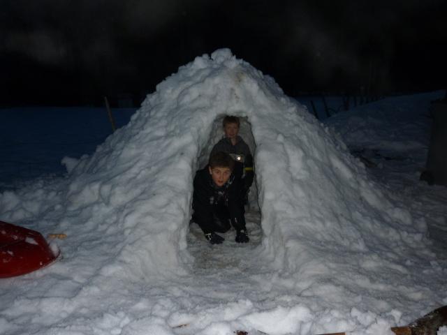 Toujours en hiver !! dans divers p1010310
