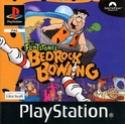 The Flintstones Bedrock Bowling - PAL-E